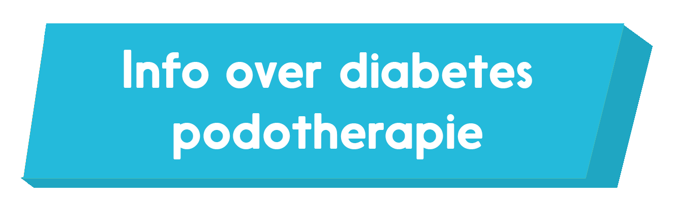 diabetes podotherapie